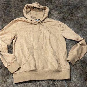 H&M hoodie S